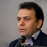 سعید پارسافر رییس کمیسیون آموزش و پژوهش شورای مرکزی شد
