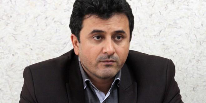 پیام تسلیت هیأت مدیره به مناسبت درگذشت دکتر نظری پرچستان
