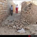 تیم کارشناسی نظام مهندسی خوزستان به ایلام اعزام میشود