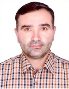 محمدحسین پناهی فر