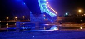 وضعیت پل های قدیمی اهواز باید سالانه مورد بررسی قرار گیرد