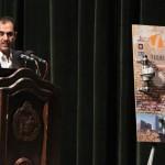 مجمع عمومی گروه تخصصی مکانیک خوزستان برگزار می شود