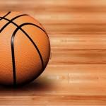 فراخوان تشکیل تیم بسکتبال آقایان